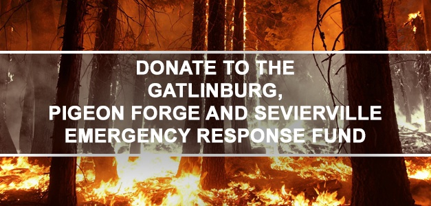 gatlinburgfund